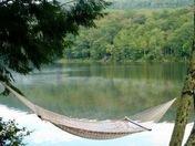 My Secret Paradise