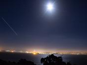 The San Fransciscape