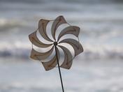 Bring Your Own Pinwheel