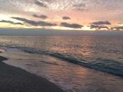 Cayo Costa Sunset