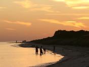 Sundown Bahia Honda