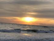 Amelia sunrise