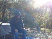 Camping & Relaxing