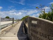 Florida East Coast Canal