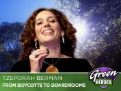 From Boycotts to Boardrooms