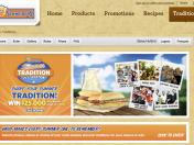 CBC and Schneiders Launch the Summer Tradition Contest