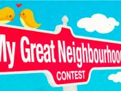 Royal LePage Engages Homeowners with My Great Neighborhood Contest