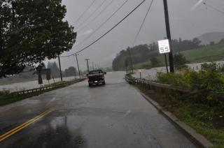 Fw: hurricane irene in cherry valley ny