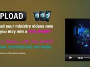 Ministry Anytime leverages Media Factory to connect Christians