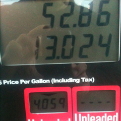 $52.86 to fill up!