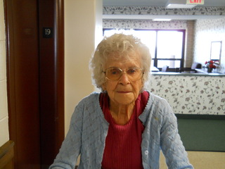 Meet Julietta... (93)