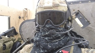 SPC Brian Young