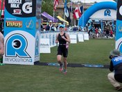 Rev3 Knoxville