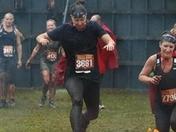 2011 Hell Run
