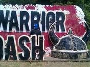 2012 Warrior Dash Illinois