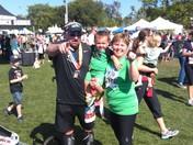 Family Run Day