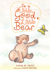 Children's book to raise funds for victims and families in Newtown, CT