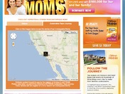 Filemobile helps North Americans salute their Unstoppable Moms